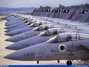 guerre_israel2.jpg