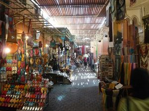 400-Marrakech_rs.jpg