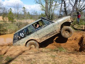 off road provence 4x4 sortie 35 - 21 04 13 0600