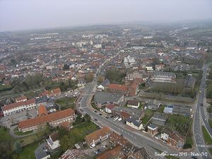 Doullens P3221478br