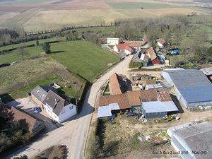 Sars le Bois P4022023br