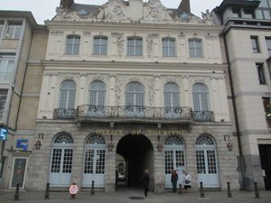 Frais-Marais 0413 (800x600)