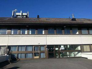Sarpsborg--hovedbibliotek-Norway-copia-1.jpg