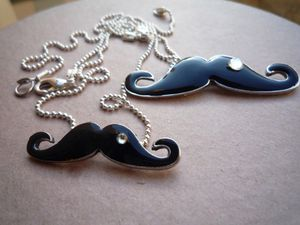 colliers moustache finis-copie-1