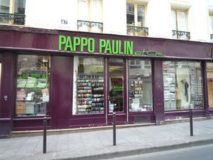 pappo-paulin.jpg
