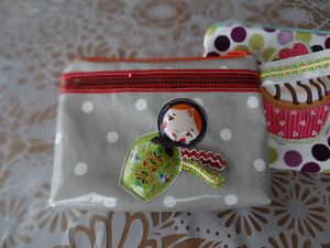 trousse Mimi printanires mars2013 (4)
