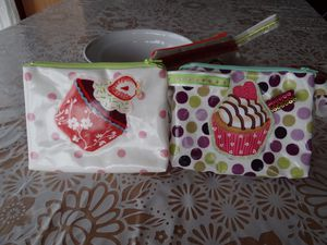 trousse Mimi printanires mars2013 (5)