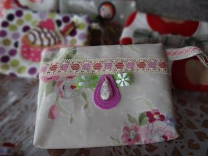 trousse Mimi printanires mars2013 (6)