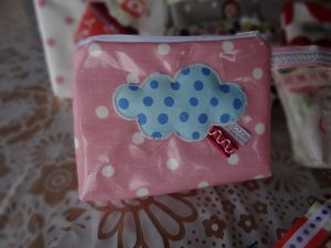 trousse Mimi printanires mars2013 (7)