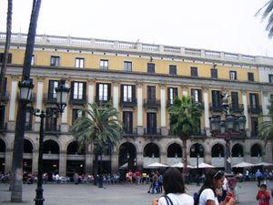 Centro-Barcelona--29-.jpg