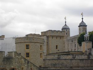 2-tower of london 3