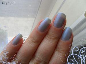 ORLY-Blue-Belle2.JPG