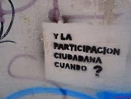 objetivo_democracia81.jpg