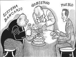 politica_personas42.jpg