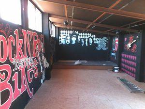 Graffiti local rock 010