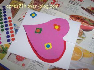 Carte-st-valentin-3.jpg