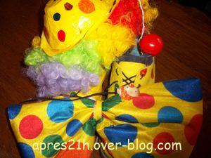 clown-12.jpg