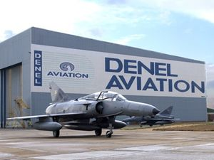 denel_aviation_cheetah.jpg