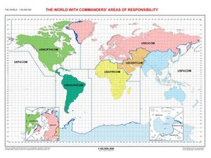 Unified-Command-Plan-2011.jpg