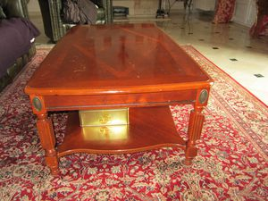 Table-basse.jpg