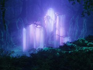 Tree-of-Souls-avatar-