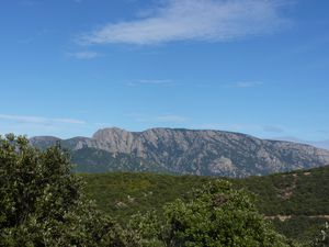 2012-10-16-Olargues - 16