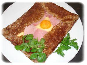 galette-bretonne.jpg