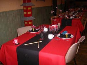 St Sylvestre 2012 2 041