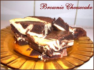 brownie-cheesecake.JPG