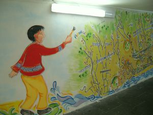 murales-2-bassa.jpg