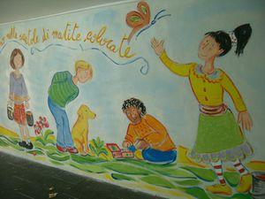murales 9 bassa
