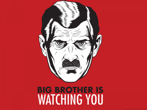 Big-Brother-600x450