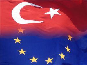 turquie_europe.jpg