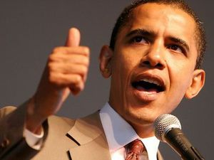 barack-obama-inspire-une-comedie-musicale.jpg