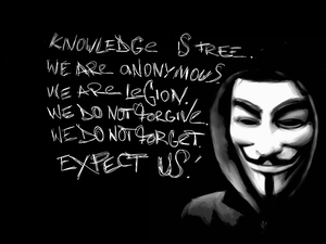 Anonymous_Wallpaper_by_ipott.png