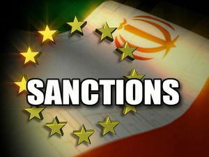 iran-sanctions_0.jpg