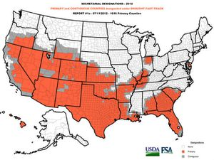 drought-map-lg.jpg