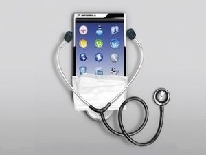 concept-marco-vanella-motoworkr-cellphone-for-doctors-bluet.jpg