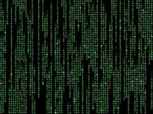 matrix-screensaver_0.jpg