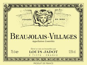 beaujolais-villages.jpg