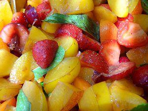 salade_fruits_BIO.jpg