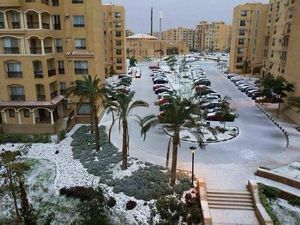 neige_au_Caire.jpg