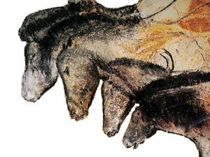 grotte_chauvet_chevaux.jpg