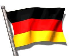 drapeauallemand