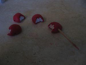tuto-fraise-tagada 5334