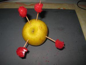 tuto-fraise-tagada 5526