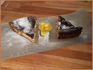 Cheese-cake-citron-2.jpg