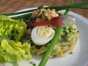 cuisine-009.JPG