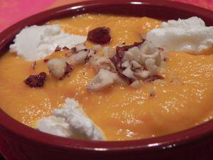 Puree-de-potimarron-au-fromage-de-chevre--3-.JPG