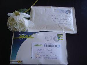 2011-31-JUILLET-PLAGE-AVEC-AUD-ET-SALOME-010.jpg